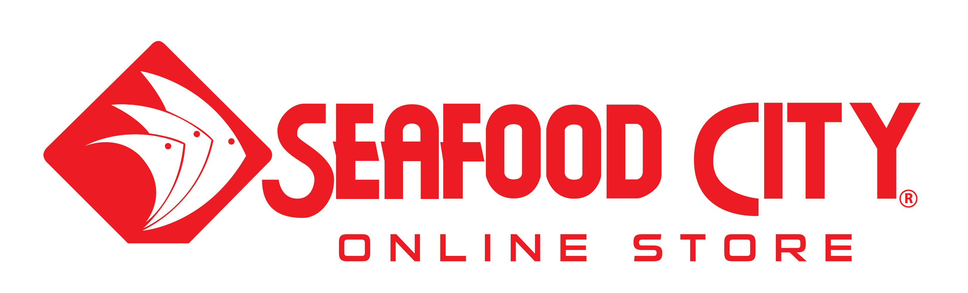 Seafood City Supermarket Cerritos
